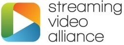 Streaming Video Alliance Looking To Hire Executive Director | Richard Kastelein on Second Screen, Social TV, Connected TV, Transmedia and Future of TV | Scoop.it