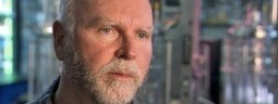 40.000 genomas para Craig Venter | Educacion, ecologia y TIC | Scoop.it