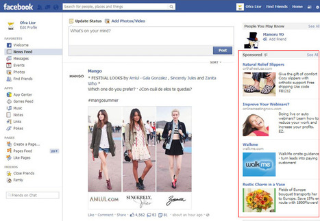 Facebook2 | Aspect 2 and 3 | Scoop.it