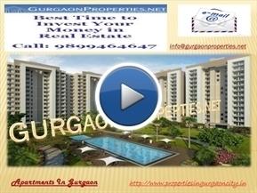 Apartments in Gurgaon | property in Gurgaon | Warehouse in Gurgaon | 9899464647 | Scoop.it
