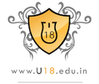Online Executive MBA courses In Delhi NCR | Online Degree Courses | Scoop.it