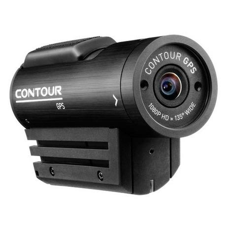 Contour GPS Camera   29er Cafe   29er Cafe   Twenty Niner MTB   DESCENSO MTB-BTT   Scoop.it