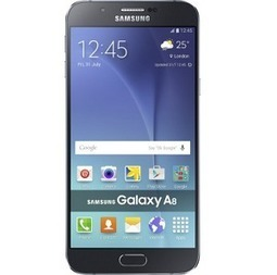 PayTm Deal: Samsung Galaxy A8 + Rs. 5350 Cashback Rs. 26829 – Paytm | indiadime | Scoop.it