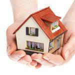 PTZ + : suppression dans l'ancien finalement adoptée | Actu Immobilier et crédit immobilier | Scoop.it