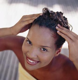 Coconut Oil for Scalp Hair Growth   Arun Thai Natural Health   Scoop.it