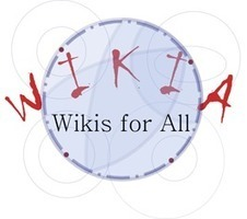 KLIKAWIKI   TIC- IKT   MENDILLORRI_ MENDIGOITI 2.0   Scoop.it