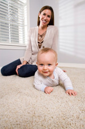 Wall to wall carpet cleaning services with Total Carpet in Weatherford | Total Carpet | Scoop.it