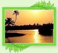 Kerala Backwater Tours Give you Much Needed Time to Relax | Tours and Travel | Scoop.it