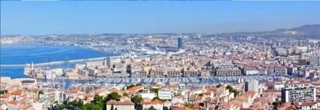 Top 5 des départements français classés en fonction de la météo | Blog tourisme | Actu Tourisme | Scoop.it