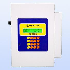 Biometric Devices | Fingerprint Attendance & Access Control | Scoop.it