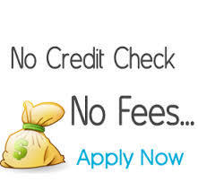 Easy Assistance For Small And Speedy Financial Services   Quick Loans No Credit Check   Scoop.it