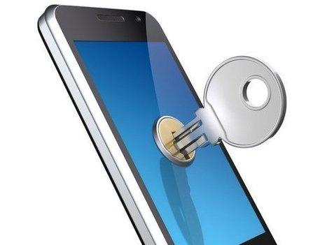 Siete claves para tener un móvil más seguro y evitar riesgos | Tecnología | Scoop.it