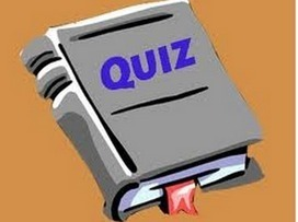 Free Tools To create and Administer Quizzes | 1-MegaAulas - Ferramentas Educativas WEB 2.0 | Scoop.it