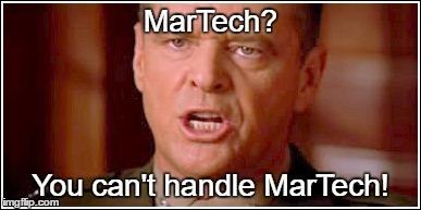 Your Must-Read MarTech Digest™, forFriday 4/22/16 #MarTech #DigitalMarketing | Digital Marketing | Scoop.it