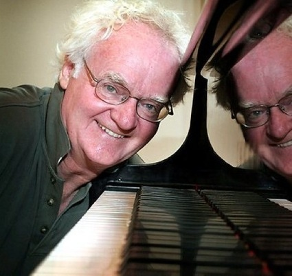 Every child needs music: Richard Gill still arguing 50 years on   Music Education   Scoop.it