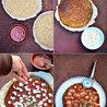 Alimentazione e cucina veg, ricette e consigli pratici