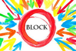 Social Media Safety – When To Block and When to Not | Media Tapper | GooglePlus Expertise | Scoop.it