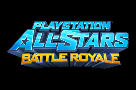 Video Game Review: PlayStation All-Stars Battle Royale (2012 ... | Playstation All-Stars Battle Royale: Win or Lose? | Scoop.it