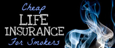 Life Insurance for Smokers | Why smokers pay more for life insurance? | Insurance | Scoop.it