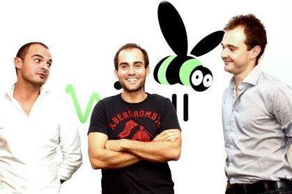Comment les très jeunes patrons gèrent leur entreprise - Le Figaro | 1STMG NTIC | Scoop.it