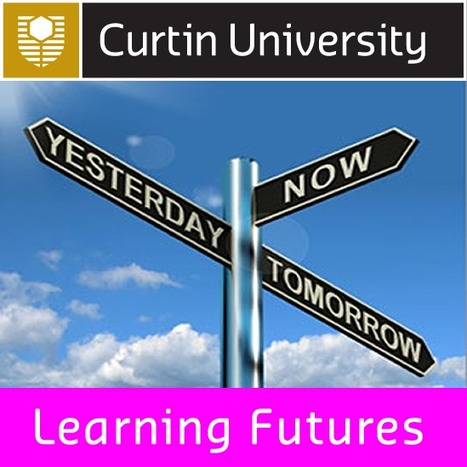 Curtin Learning and Teaching - Learning Futures | Rubrics, Assessment and eProctoring in Higher Education | Scoop.it