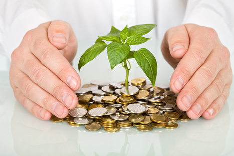 10 Investment Vehicles For Your Cash Assets | Insurance | Scoop.it