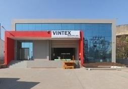 Vintex Tools Pvt. Ltd   Valves and Dies   Scoop.it