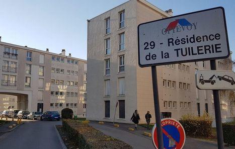 Essonne - Yvelines : l'Opievoy, qui gère 30 000 logements HLM, disparaîtra le 1er janvier | Habitat et Logement | Scoop.it