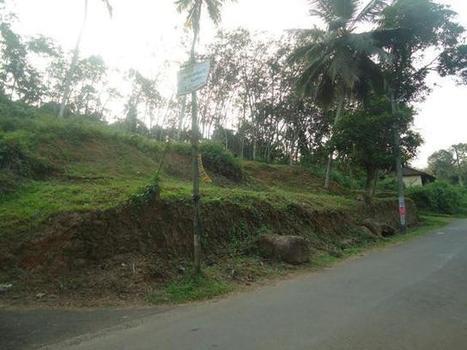 80 CENT LAND FOR SALE, Pathanamthitta, Kerala - Sichermove | Real estate in Kerala-sicherove.com | Scoop.it