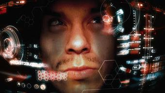 The future of knowledge navigation | #HCI #Wolfram #interoperability | Gestao | Scoop.it