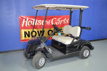 Service Yamaha golf car by highly qualified technicians - Other, Cars & Vehicles - Tampa, Florida, United States - Kugli.com   House of carts   Scoop.it
