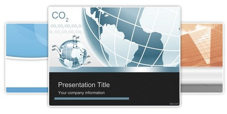 Slideonline.com | Digital Presentations in Education | Scoop.it