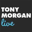 Women On the Senior Leadership Team? - TonyMorganLive.com | The Future Leader | Scoop.it