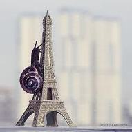 Funny Eiffel Tower Pictures | Funny Jokes | Scoop.it