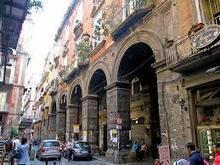 Qualità della vita: secondo il ''Sole'' vince Ravenna. Risale Napoli ma il Sud resta sempre indietro | Politikè | Scoop.it