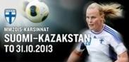 Jalkapallo | Suomen Palloliitto | Liikunta | Scoop.it