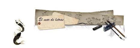 El mar de letras: Nuevo libro de Maite Dono: SOBRAS | Legendo | Scoop.it