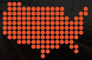 Actility, Netkizon launch national German LoRa network, Comcast launches trials - Rethink IoT | Internet du Futur | Scoop.it