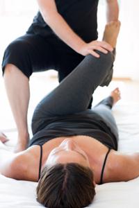 formation au massage Thai au sol Toulon var en juin 2014   Massage Formation   Scoop.it