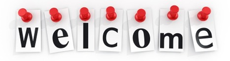 5 Things You Should Do In Your Welcome Emails | eCRM and Email Marketing | Scoop.it