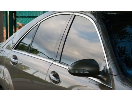 Don Evans Window Tint: Why auto tinting is necessary? | Car and Limousines | Scoop.it