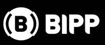 BIPP : la base de référencement musical certifiée | MusIndustries | Scoop.it