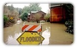 Flood Insurance Company Wants to Help Homeowners Find Affordable Insurance   Press Releases   Scoop.it