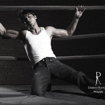Shah Rukh Khan: Some days and nights just don't seem to end & Some have such few hours… | kkkKiran | Scoop.it