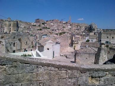 Expo 2015: Basilicata studia accoglienza - Basilicata   Il Circolo degli ImBooKati   Scoop.it