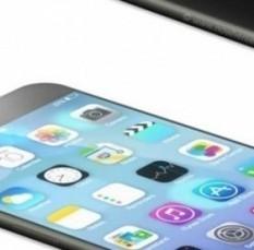 iPhone 6: nuove ipotesi sullo smartphone più atteso dell'anno - The Blasting News | ricambi-cellulari | Scoop.it