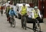 Campaign launched to get more people biking around Sheffield | We love bikes | Scoop.it