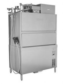 Sanitation, Pan Washers, Hobart UW50 Pan Washer   Equipment for Bakery   Bakery Equipment Experts   Scoop.it