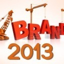 Signs of the Times: How to Build a Better Brand this 2013 | eMarketing Live Chat | Scoop.it