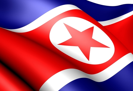 North Korean hackers snoop on South Korean military with Kimsuky Trojan | Military use of IT | Scoop.it